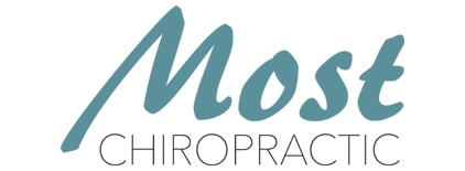 Chiropractic Hilton Head Island SC Most Chiropractic